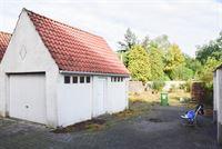 Foto 19 : Huis te 9100 SINT-NIKLAAS (België) - Prijs € 995