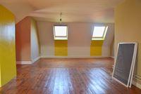 Foto 18 : Huis te 9100 SINT-NIKLAAS (België) - Prijs € 995