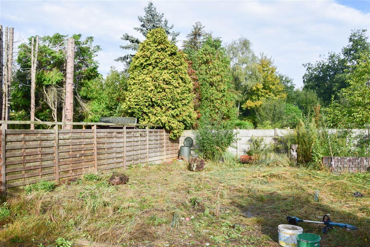 Foto 21 : Huis te 9100 SINT-NIKLAAS (België) - Prijs € 995