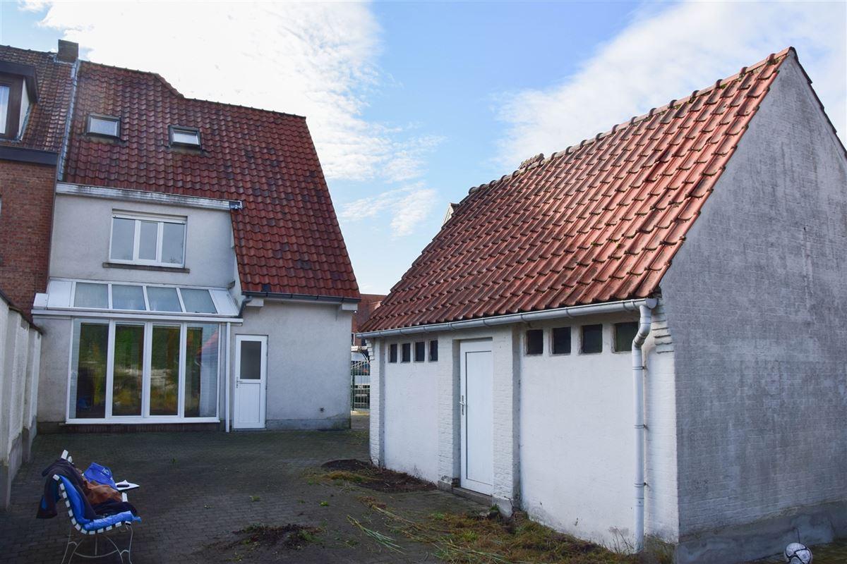 Foto 22 : Huis te 9100 SINT-NIKLAAS (België) - Prijs € 995