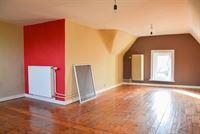 Foto 17 : Huis te 9100 SINT-NIKLAAS (België) - Prijs € 995