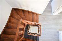 Foto 16 : Huis te 9100 SINT-NIKLAAS (België) - Prijs € 995