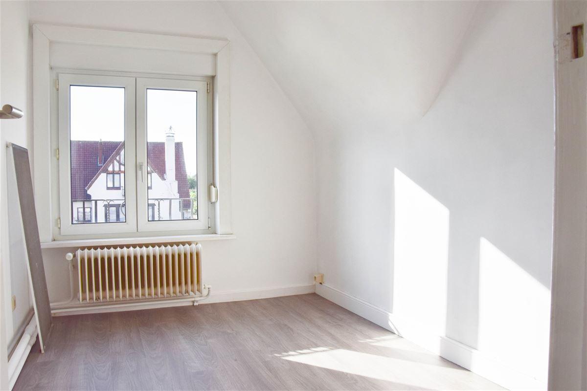 Foto 14 : Huis te 9100 SINT-NIKLAAS (België) - Prijs € 995