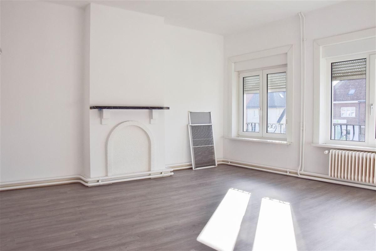 Foto 15 : Huis te 9100 SINT-NIKLAAS (België) - Prijs € 995