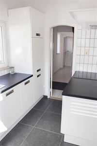 Foto 8 : Huis te 9100 SINT-NIKLAAS (België) - Prijs € 995
