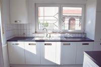 Foto 9 : Huis te 9100 SINT-NIKLAAS (België) - Prijs € 995