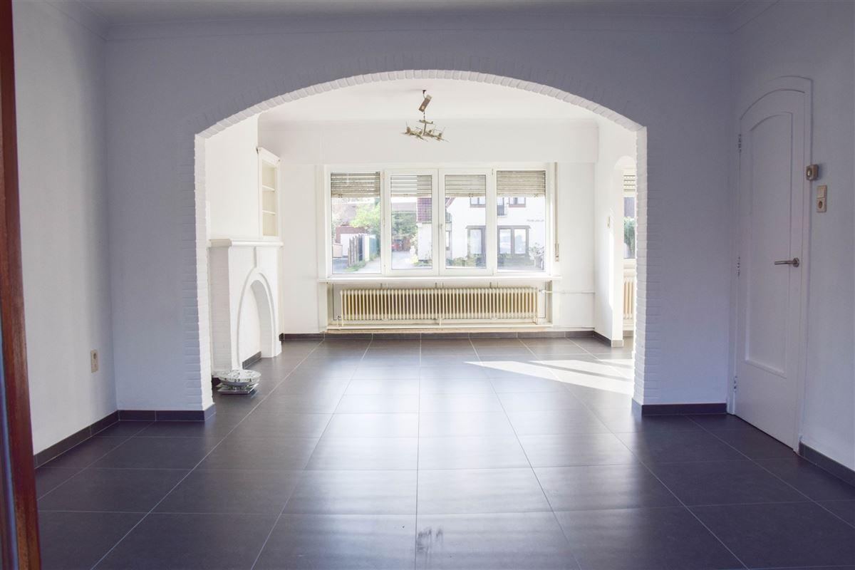 Foto 6 : Huis te 9100 SINT-NIKLAAS (België) - Prijs € 995