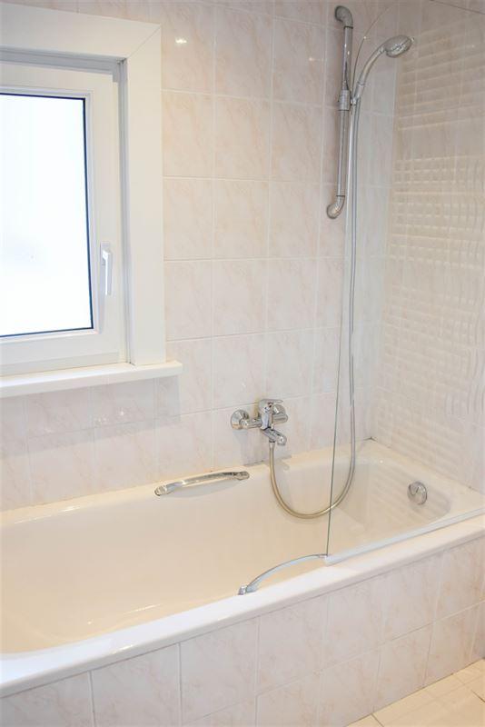Foto 12 : Huis te 9100 SINT-NIKLAAS (België) - Prijs € 995