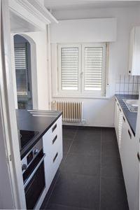 Foto 7 : Huis te 9100 SINT-NIKLAAS (België) - Prijs € 995