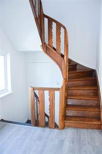 Foto 10 : Huis te 9100 SINT-NIKLAAS (België) - Prijs € 995