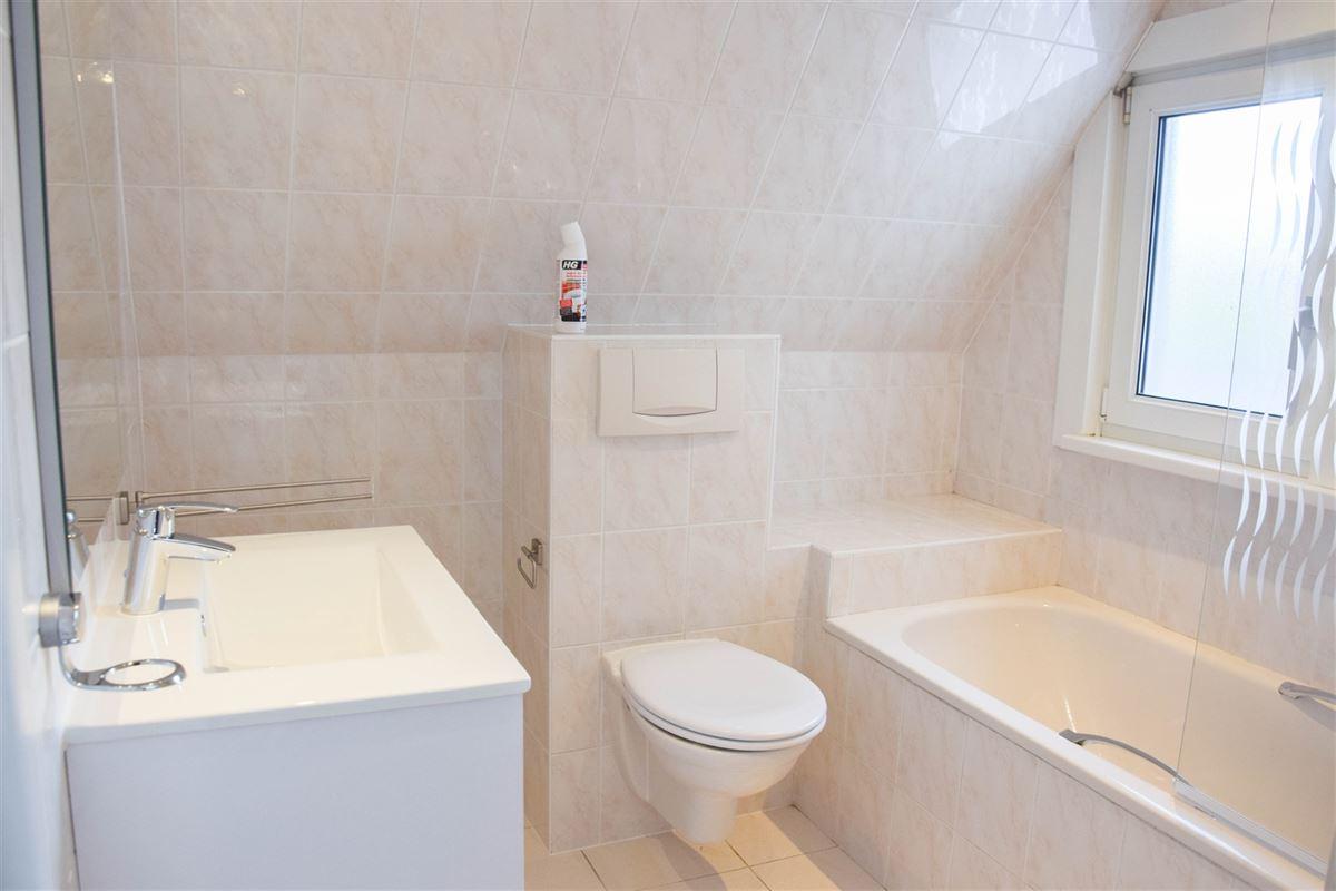 Foto 11 : Huis te 9100 SINT-NIKLAAS (België) - Prijs € 995