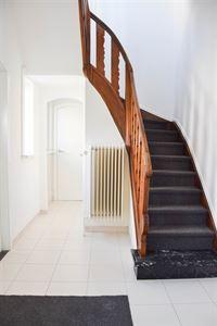 Foto 2 : Huis te 9100 SINT-NIKLAAS (België) - Prijs € 995