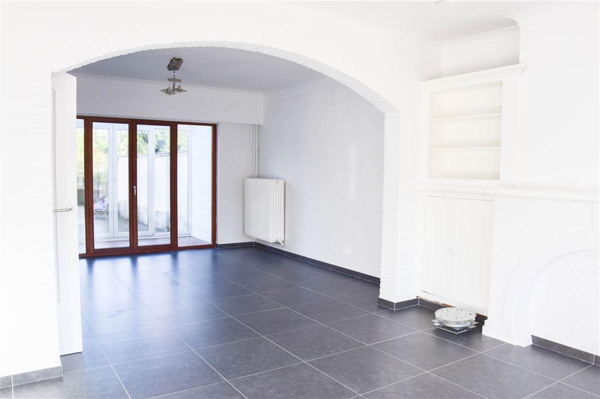 Foto 3 : Huis te 9100 SINT-NIKLAAS (België) - Prijs € 995