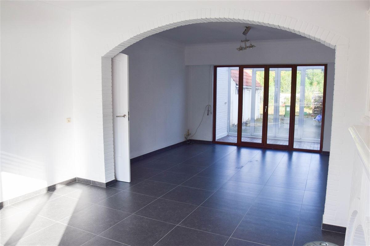 Foto 5 : Huis te 9100 SINT-NIKLAAS (België) - Prijs € 995