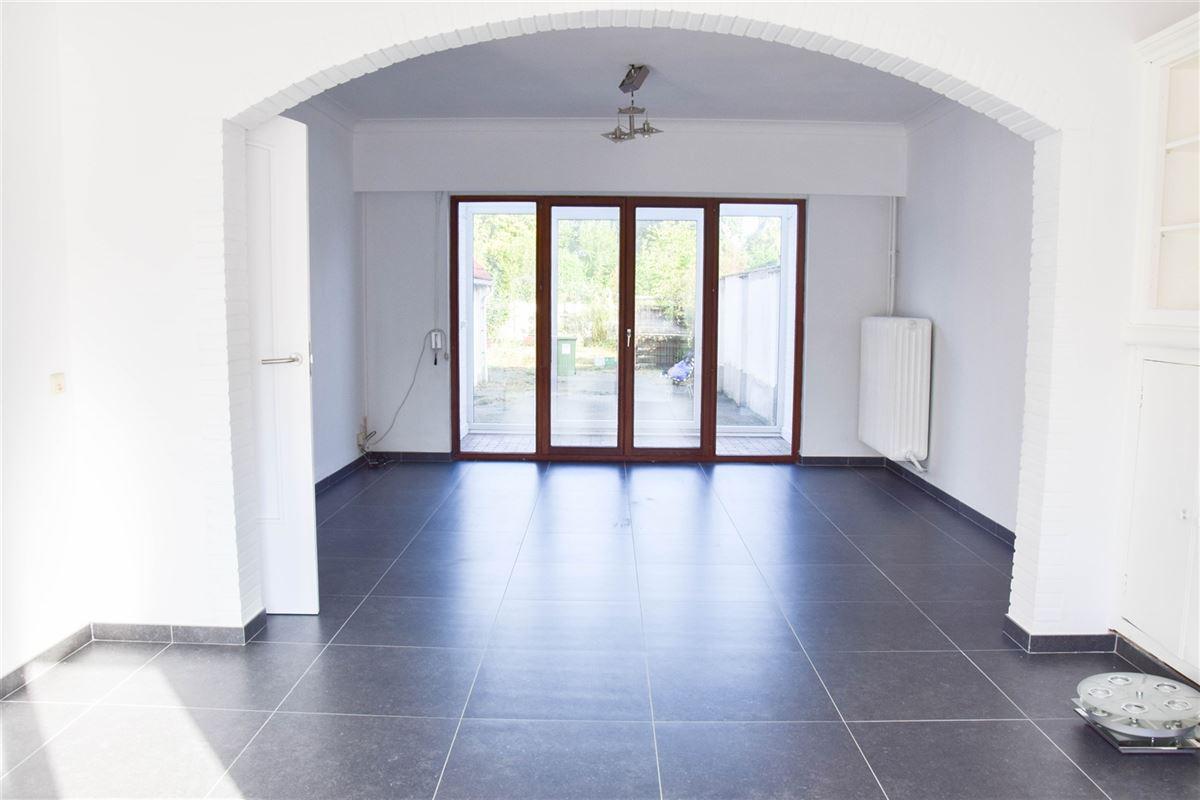 Foto 4 : Huis te 9100 SINT-NIKLAAS (België) - Prijs € 995