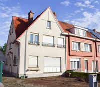 Foto 1 : Huis te 9100 SINT-NIKLAAS (België) - Prijs € 995