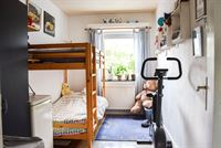 Foto 19 : Appartement te 9100 SINT-NIKLAAS (België) - Prijs € 179.000