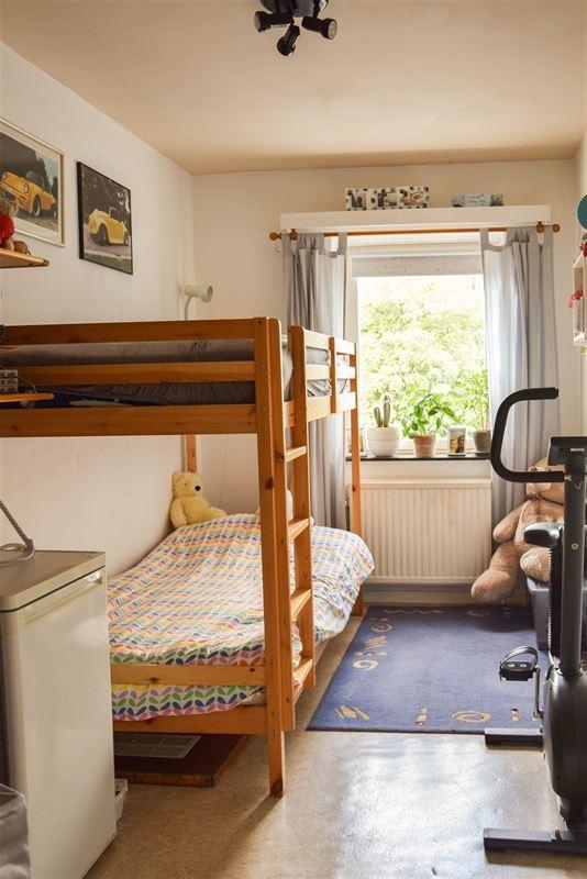 Foto 18 : Appartement te 9100 SINT-NIKLAAS (België) - Prijs € 179.000