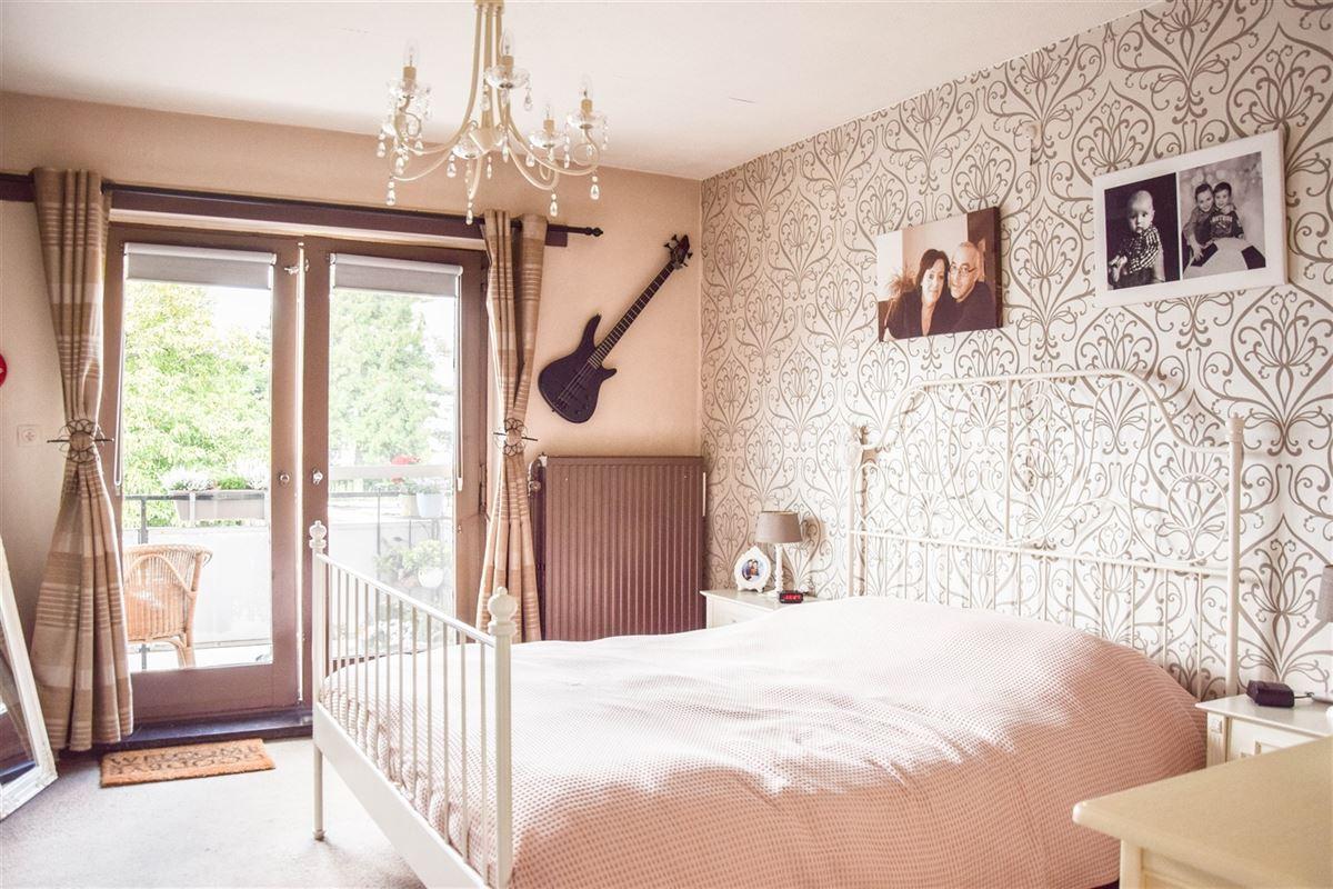 Foto 17 : Appartement te 9100 SINT-NIKLAAS (België) - Prijs € 179.000