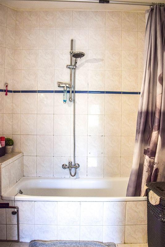 Foto 14 : Appartement te 9100 SINT-NIKLAAS (België) - Prijs € 179.000