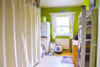 Foto 16 : Appartement te 9100 SINT-NIKLAAS (België) - Prijs € 179.000
