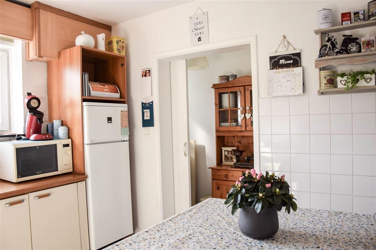 Foto 11 : Appartement te 9100 SINT-NIKLAAS (België) - Prijs € 179.000