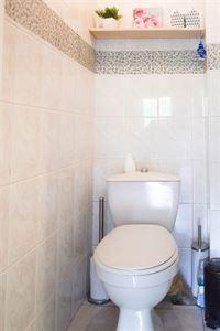 Foto 15 : Appartement te 9100 SINT-NIKLAAS (België) - Prijs € 179.000