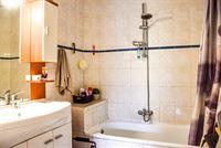 Foto 13 : Appartement te 9100 SINT-NIKLAAS (België) - Prijs € 179.000
