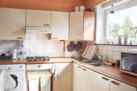 Foto 9 : Appartement te 9100 SINT-NIKLAAS (België) - Prijs € 179.000