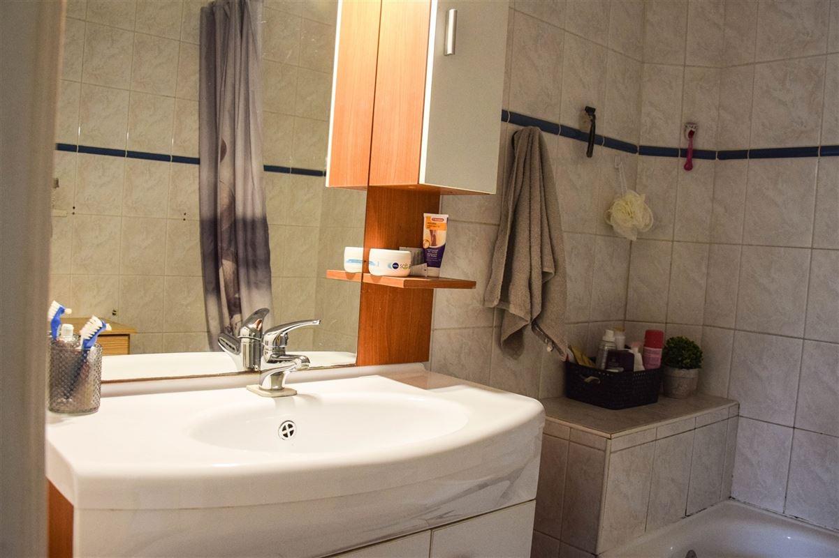 Foto 12 : Appartement te 9100 SINT-NIKLAAS (België) - Prijs € 179.000