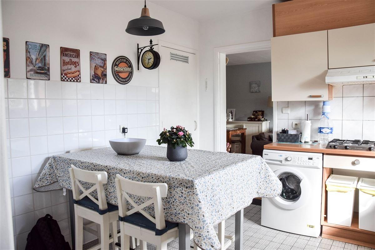 Foto 10 : Appartement te 9100 SINT-NIKLAAS (België) - Prijs € 179.000