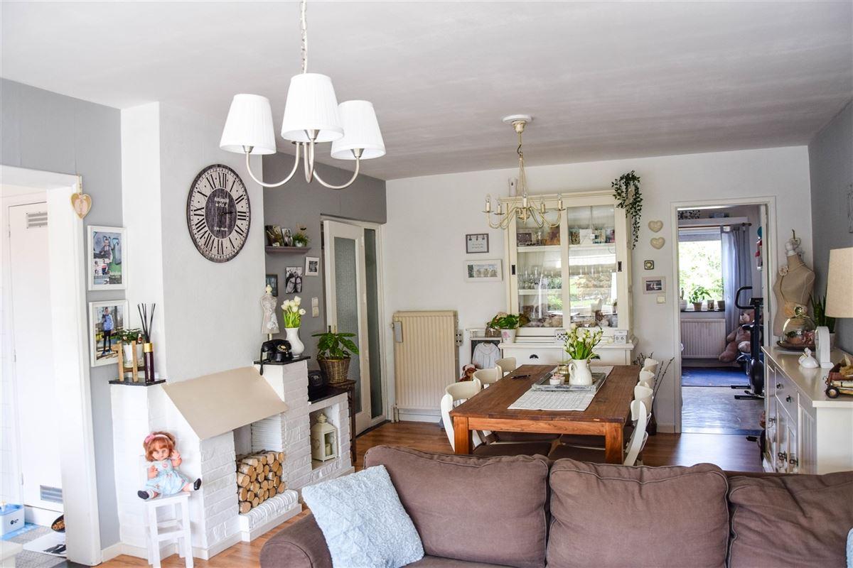 Foto 7 : Appartement te 9100 SINT-NIKLAAS (België) - Prijs € 179.000
