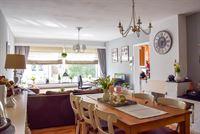 Foto 5 : Appartement te 9100 SINT-NIKLAAS (België) - Prijs € 179.000