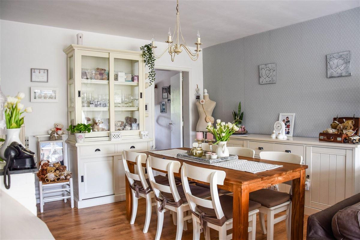 Foto 6 : Appartement te 9100 SINT-NIKLAAS (België) - Prijs € 179.000