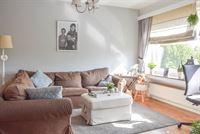 Foto 4 : Appartement te 9100 SINT-NIKLAAS (België) - Prijs € 179.000