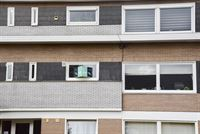 Foto 2 : Appartement te 9100 SINT-NIKLAAS (België) - Prijs € 179.000