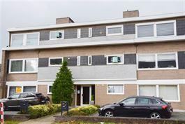 Appartement te 9100 SINT-NIKLAAS (België) - Prijs € 179.000
