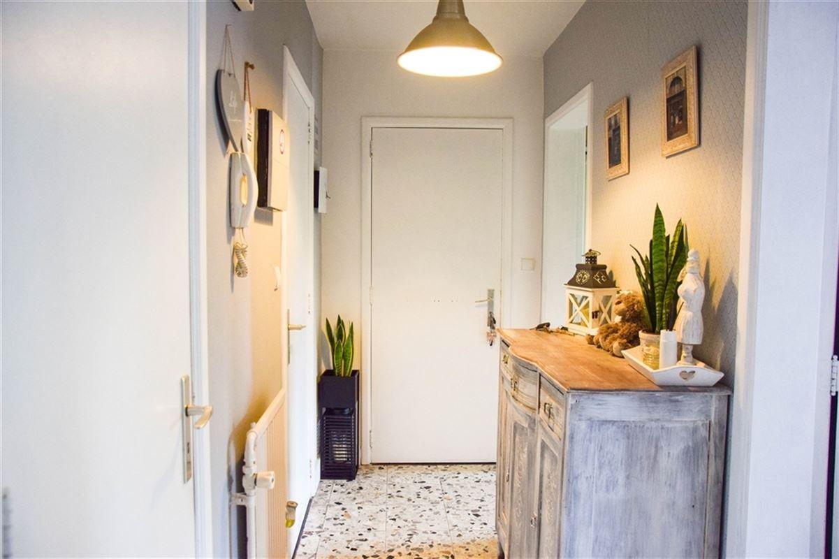 Foto 3 : Appartement te 9100 SINT-NIKLAAS (België) - Prijs € 179.000