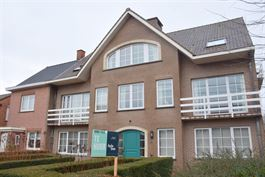 Appartement te 9111 BELSELE (België) - Prijs 680 €/maand