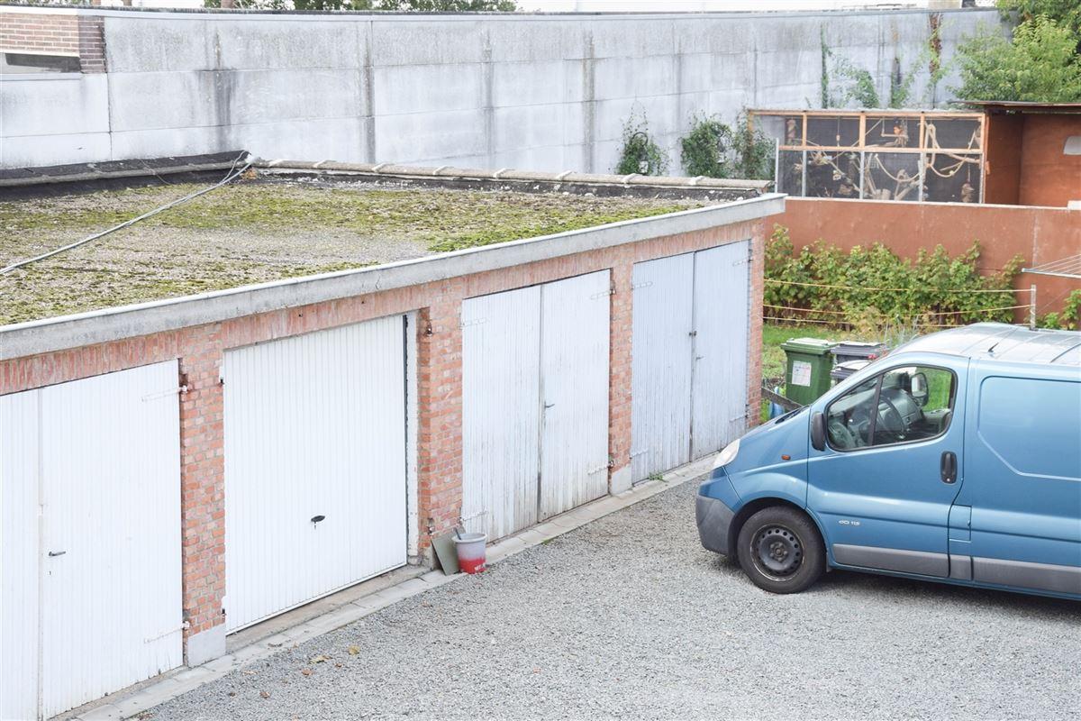 Foto 21 : Appartement te 9100 SINT-NIKLAAS (België) - Prijs € 179.000