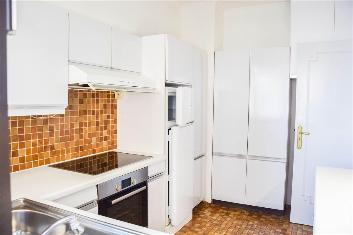 Foto 6 : Appartement te 9100 SINT-NIKLAAS (België) - Prijs 745 €/maand