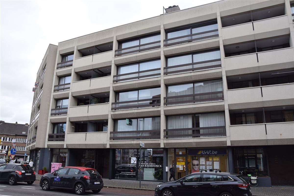 Foto 1 : Appartement te 9100 SINT-NIKLAAS (België) - Prijs 745 €/maand