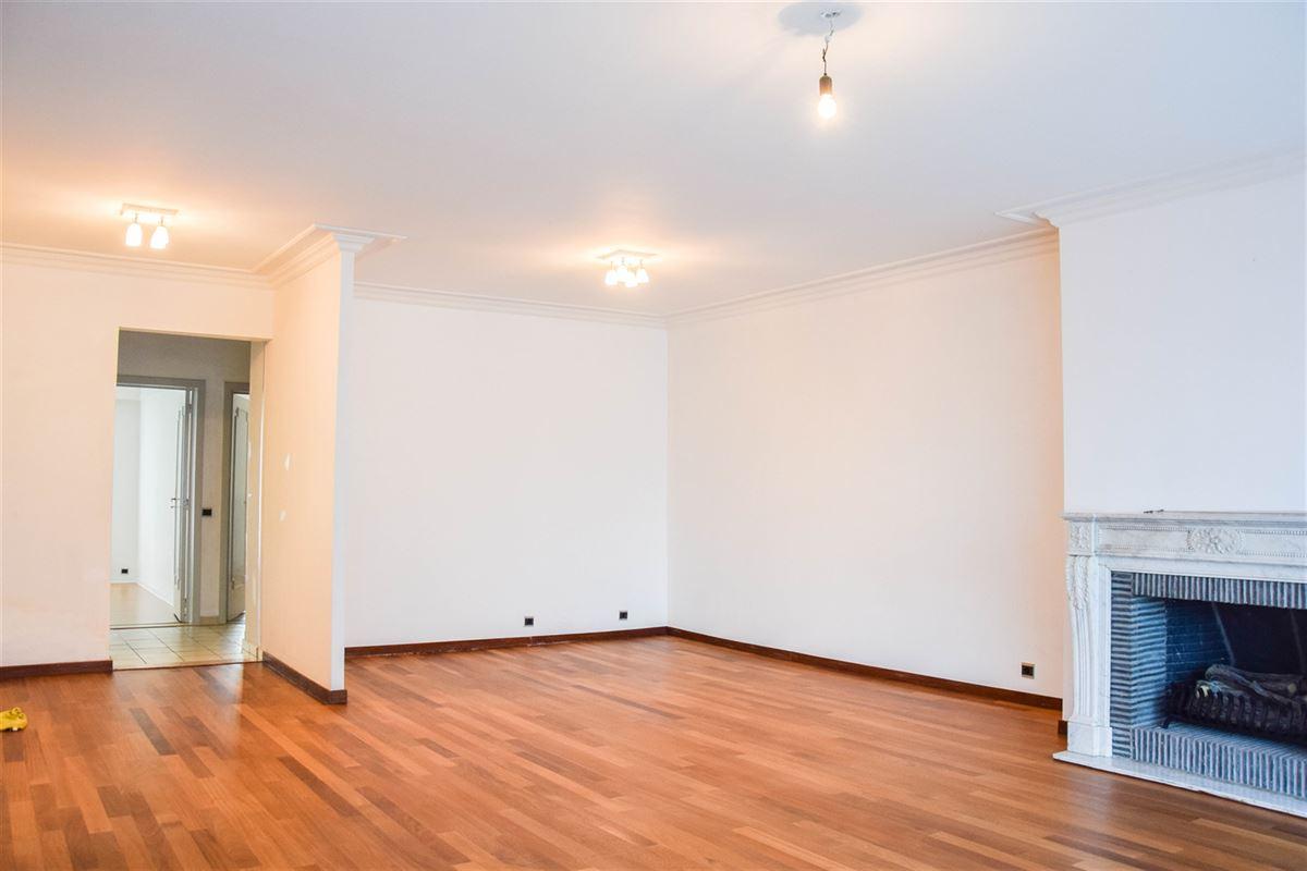 Foto 2 : Appartement te 9100 SINT-NIKLAAS (België) - Prijs 745 €/maand