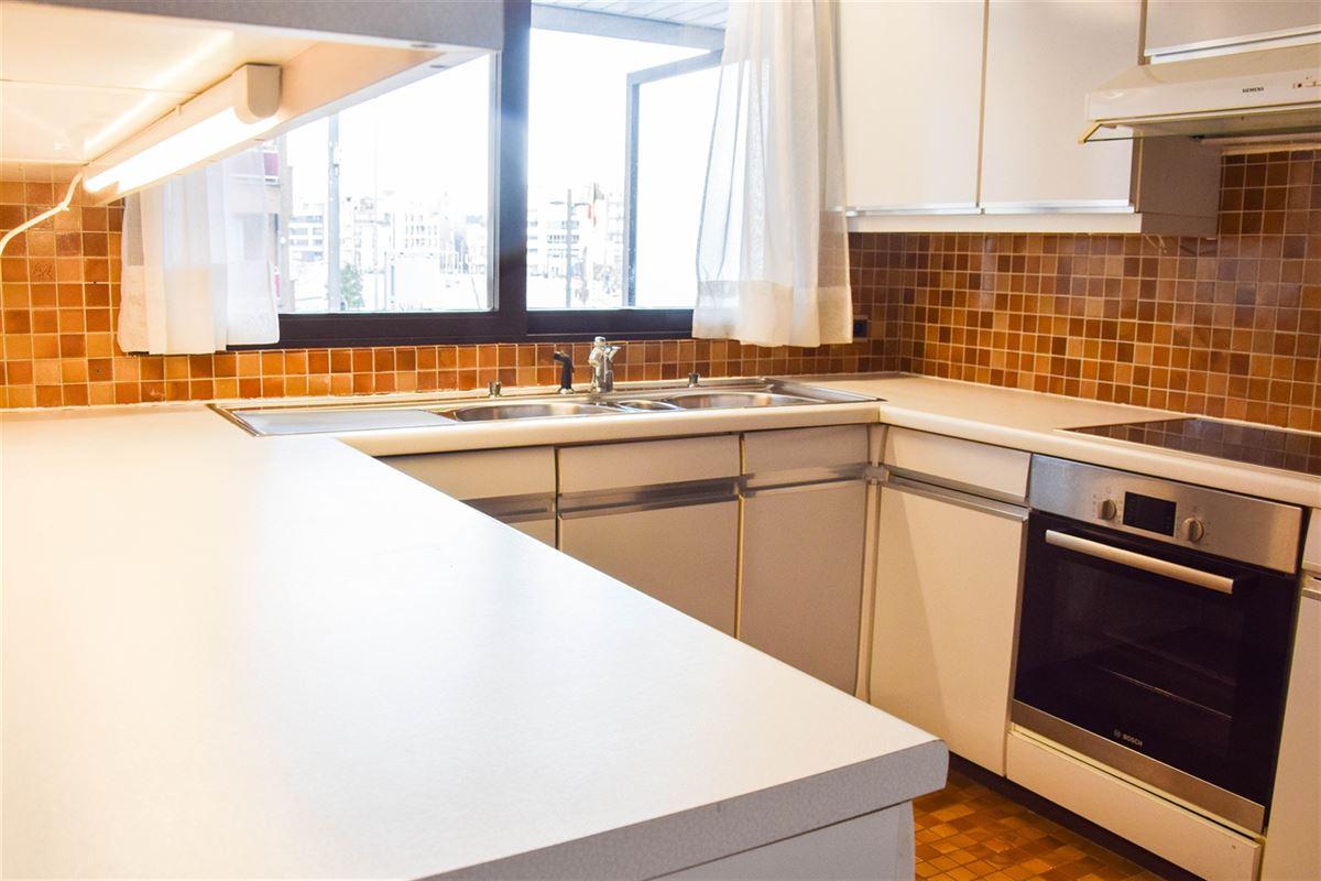 Foto 4 : Appartement te 9100 SINT-NIKLAAS (België) - Prijs 745 €/maand