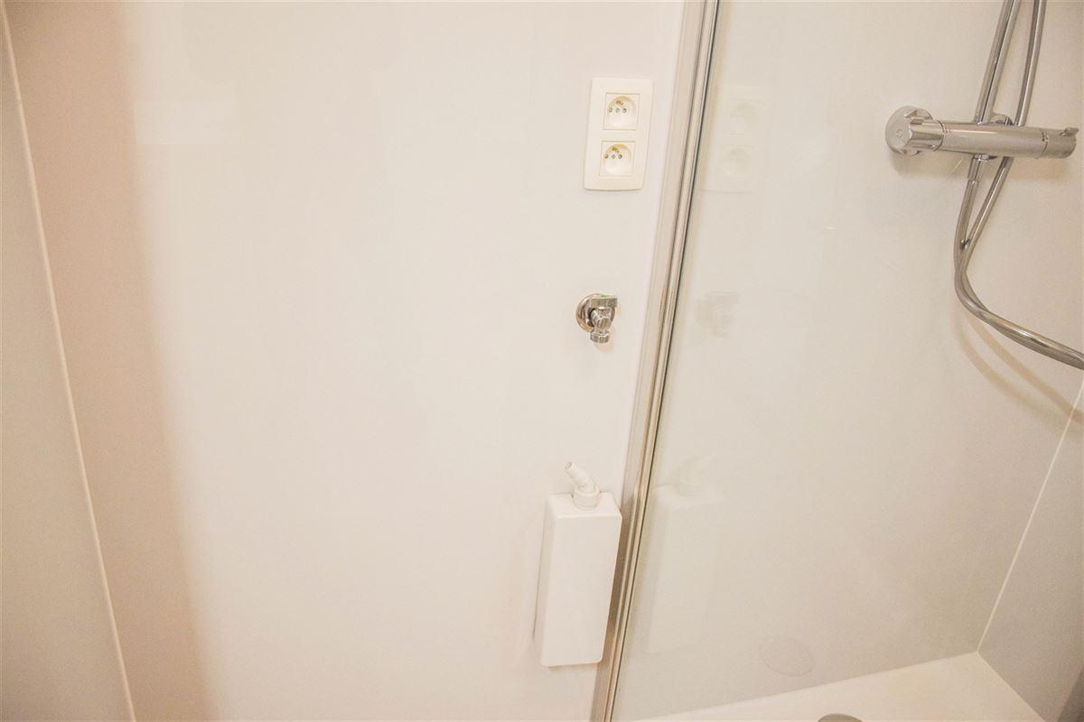Foto 11 : Appartement te 9100 SINT-NIKLAAS (België) - Prijs 745 €/maand