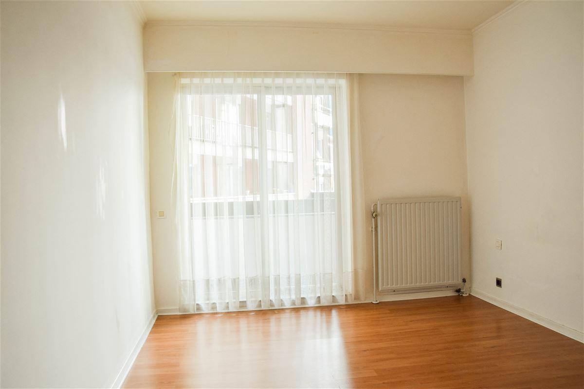 Foto 12 : Appartement te 9100 SINT-NIKLAAS (België) - Prijs 745 €/maand
