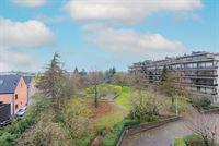 Foto 19 : Appartement te 9100 SINT-NIKLAAS (België) - Prijs € 270.000