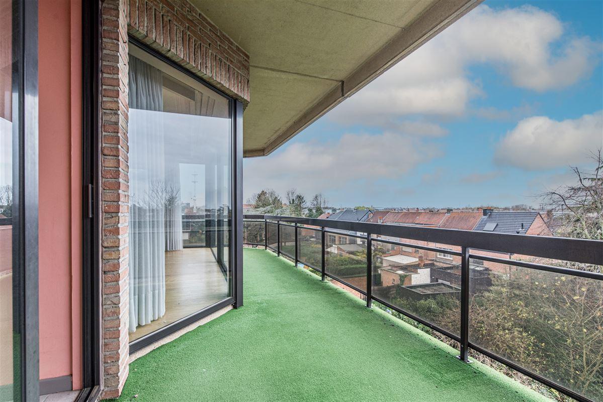 Foto 18 : Appartement te 9100 SINT-NIKLAAS (België) - Prijs € 270.000