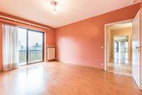 Foto 15 : Appartement te 9100 SINT-NIKLAAS (België) - Prijs € 270.000