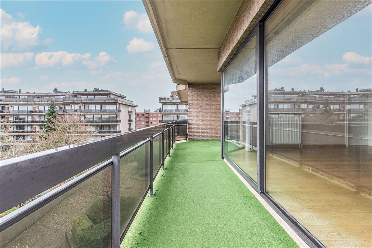 Foto 17 : Appartement te 9100 SINT-NIKLAAS (België) - Prijs € 270.000